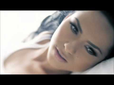 Inna - Wow ( Official Song ) video
