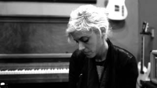 Tonight- Samantha Ronson & Jimmy Messer