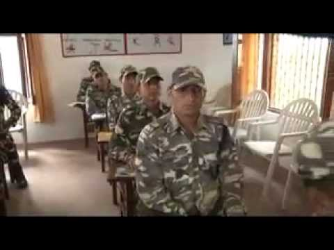 Army Jawan killed in Kashmir encounter +Other top news