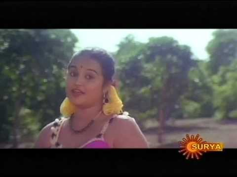 Old Malayalam Actress Chitra  Hottest Exposure video