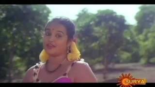 Very Hot Mallu Anty Masala B Grade Movie Scene Aunty Navel Sey