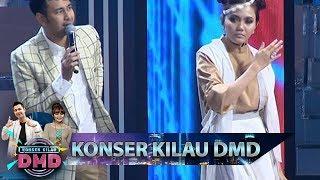 Download Lagu Bikin Ngakak Nih, Rina Nose Niurin Iis Dahlia, Inul Daratista, Rita - Konser Kilau DMD (14/1) Gratis STAFABAND