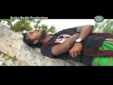 New Santhali Hd Video Song 2013 From Monjibon (hane Sedya Ropord).mp4 video