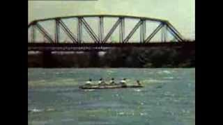 1969 South Australian Rowing Championships