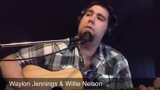 Download Lagu Country Legend Impressions Gratis STAFABAND