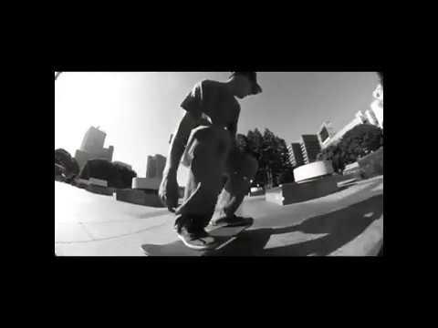 FKD Bearings - Josh Kalis Pro Gold