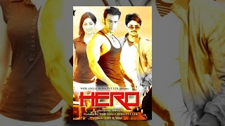 Hero Hindi Movie
