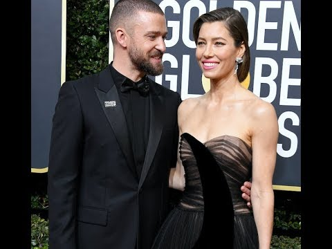 Jessica Biel and Justin Timberlake Might Be Expecting Baby No  2 EXCLUSIVE
