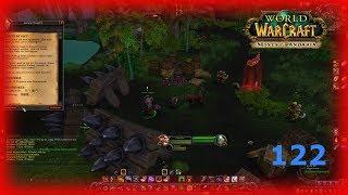 In Pandaria Angekommen und jetzt ? - World Of  WarCraft 122