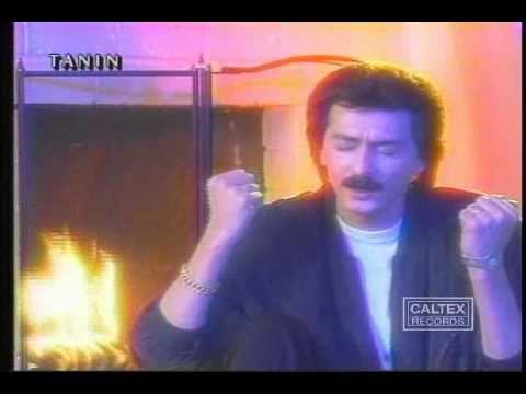 Shahram  Solati  - Greatest Hits    شهرام صولتی - بهترین video