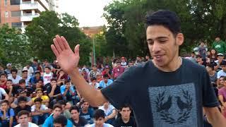 download lagu San Nacho Vs Auge Speedy - 4tos - Regional gratis