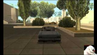 gta san andreas super salto