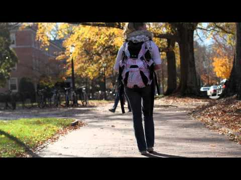 The Other First Years: Stories of Transfer Students at UNC-Chapel Hill