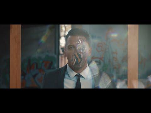 Vastag Csaba - Ugyanúgy szép (Official Music Video)