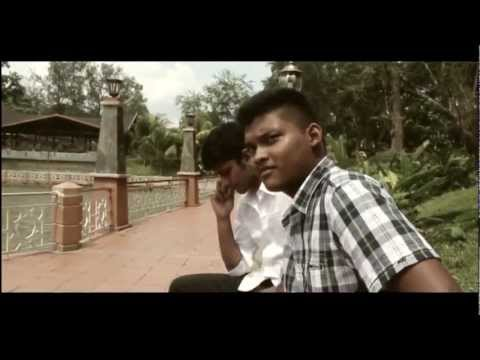 Vaanilai Maaruthey | Malaysian Tamil Short Film video