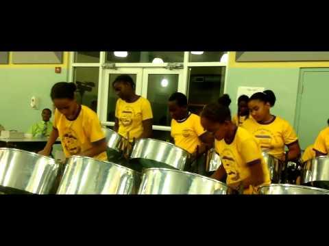 Prospect Primary School -   Ragga Ragga (Cayman Islands)