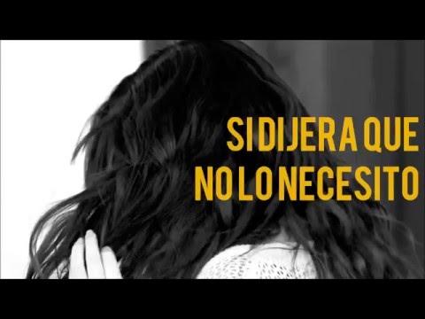 Me & the rhythm - Selena Gomez (Traducida al español) thumbnail