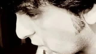Heart touching poetry broken heart poetry urdu hindi