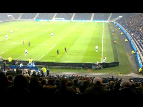 Golo Jackson Martinez - F.C.Porto vs Académica 28/01/2015