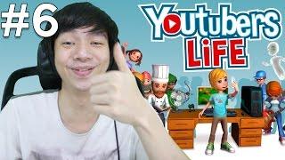 Download lagu Youtubers Life - Sesi Curhat Jadi Youtuber - Part gratis