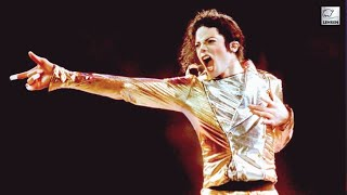 Michael Jackson - The King Of Pop | Stardom