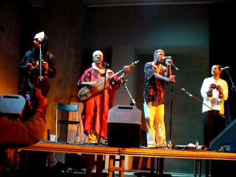 Musica Tradicional De Marruecos Youtube