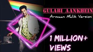 download lagu Armaan Malik - Cover - Phir Bhi Tumko Chaahunga gratis