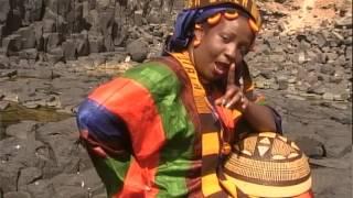 Rama Diop | Femme Noire