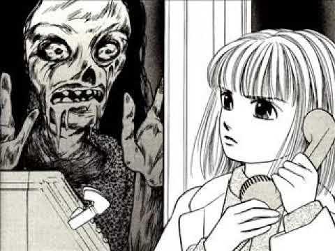 Death, The Maiden And I Manga Mmv - The Escapist (nightwish) video