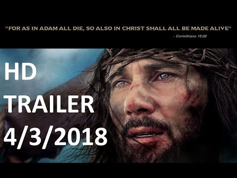 The Second Coming Of Christ (2018) - Theatrical Full online (HD) Official