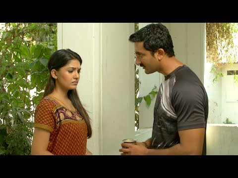 Deivamagal Serial Today Episode 3GP Mp4 HD Video Download