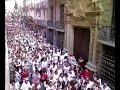 Thumbnail of video Viva San Fermín!!