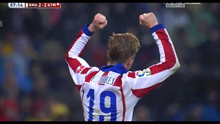 Fernando Torres - El Nino Is Back 2016
