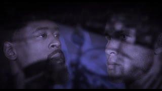 Funny Or Die Presents Rims Against Blake, DJ & CP3