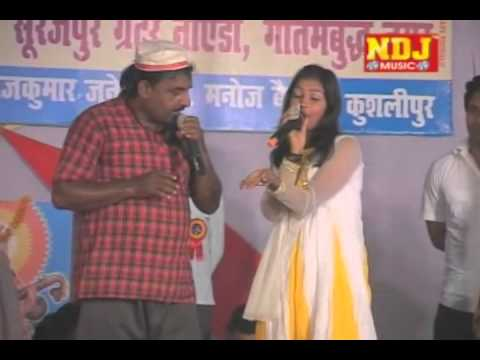 Shekh Chilli, Rukhsana Comedy video