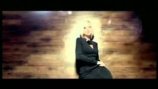 Юлия Залесская - Небо пополам