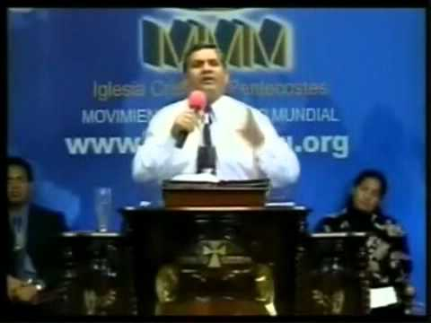 Rev.Eugenio Masias-