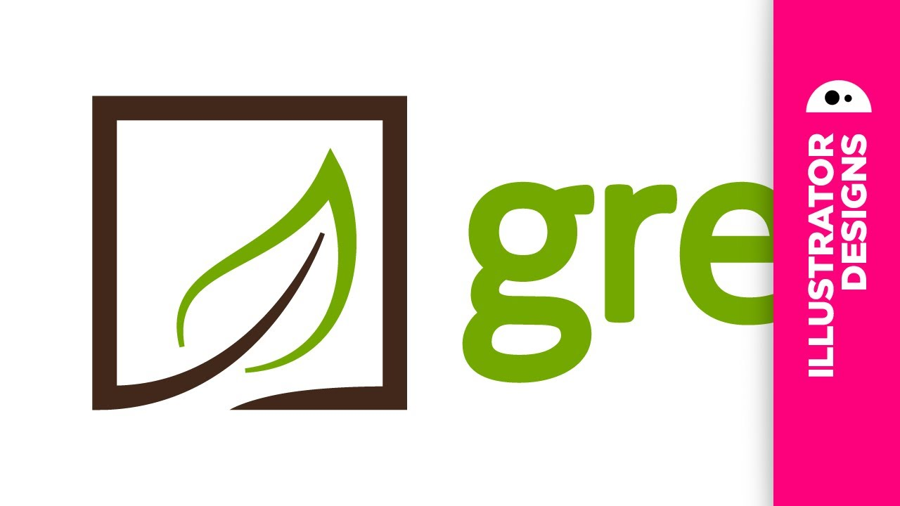 Professional Logo Design by The Logo Company