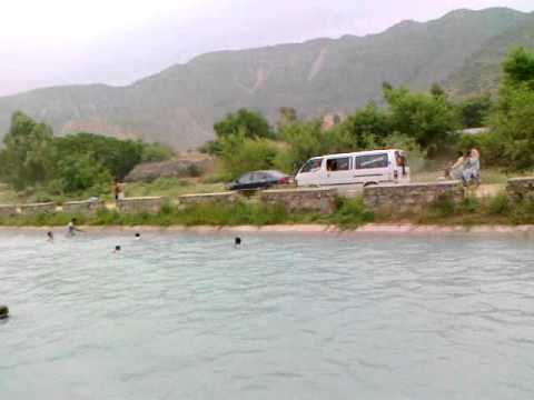 Swabi Stepa Tour.mp4
