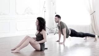 WORK - a dance film