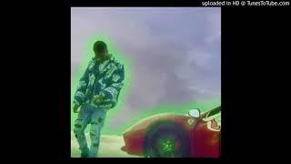 FREE Trippie Redd x Lil Uzi Vert x Matt Ox Type Beat - Eyes Closed (Prod. Azilio)