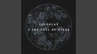 Download Lagu A Sky Full of Stars Gratis STAFABAND