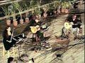 Silvio Rodriguez en concierto [video]