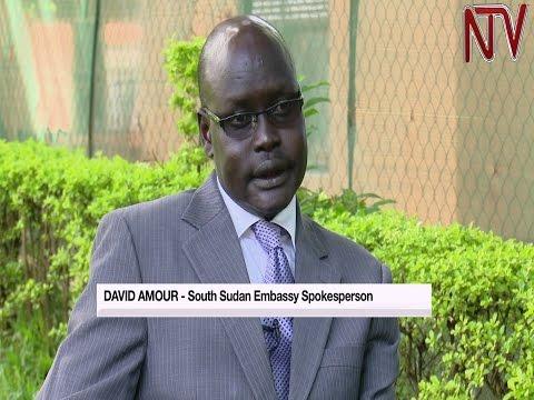 Will Riek Machar's return to Juba bring peace to South Sudan?