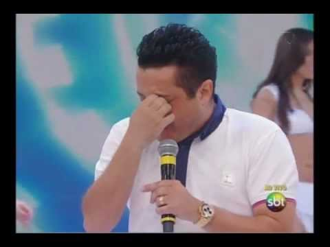 Bruno e marrone juras de amor download gratis