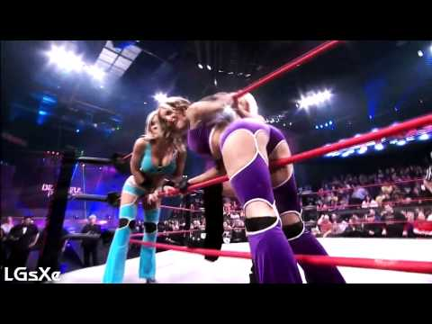 Velvet Sky MV | The Bottom - Staind - HD