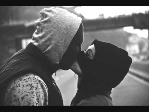 Vnuk - Не вернуть назад (ft. L-Jane)