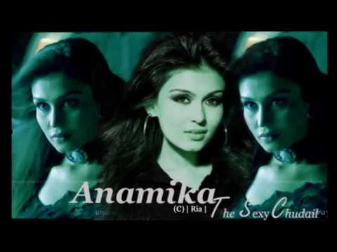 Anamika  Background Music All Music