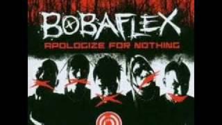 Bobaflex - Six Feet Underground