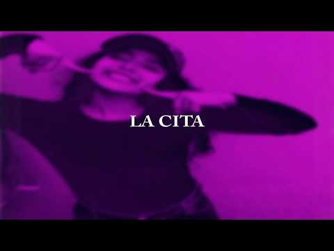 Khea - Loca Remix Ft. Bad Bunny, Duki, Cazzu | Lyric Video